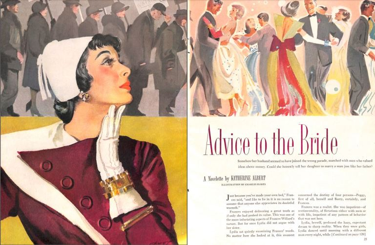 advice-to-bride-todays-woman-1950-44-06c