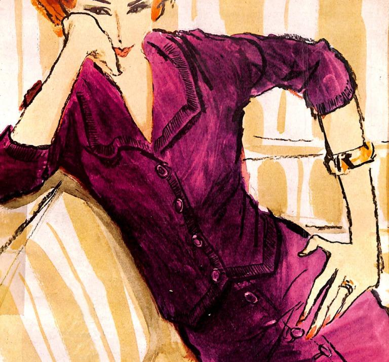 dalton-mademoiselle-sept-1960-239-33.jpg