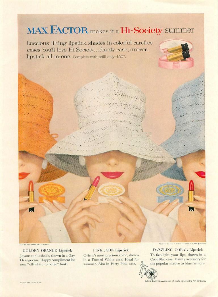 Glamour-July-1959-75-11.jpg