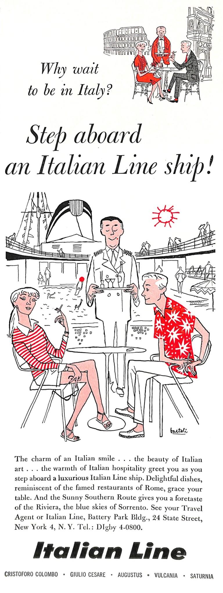 harpers-bazaar-april-1957-233-43c