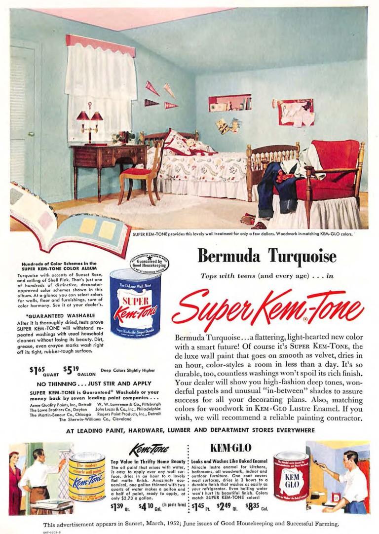 +kemtone-paint-good-housekeeping-jun-1952-92-02c
