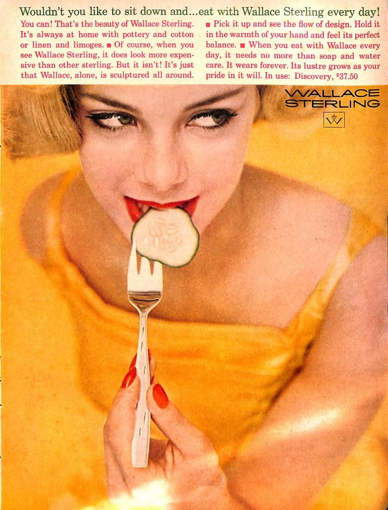 +mademoiselle-sept-1957-74-16a