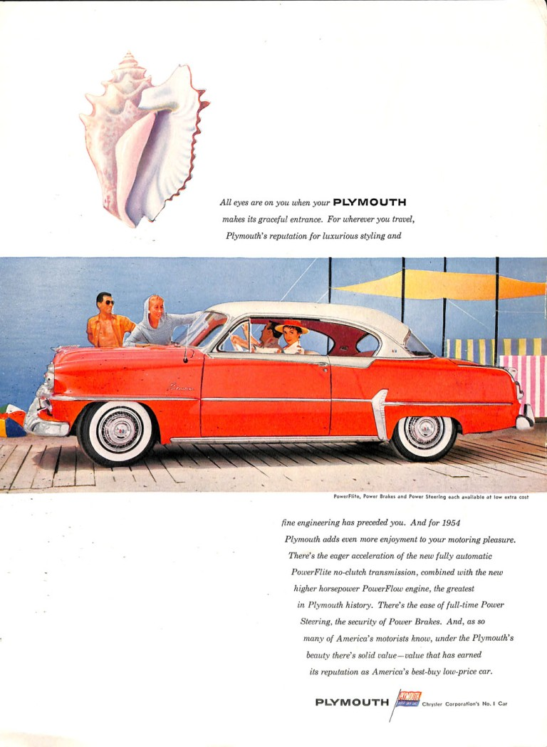 plymouth-vogue-july-1954-125-30.jpg