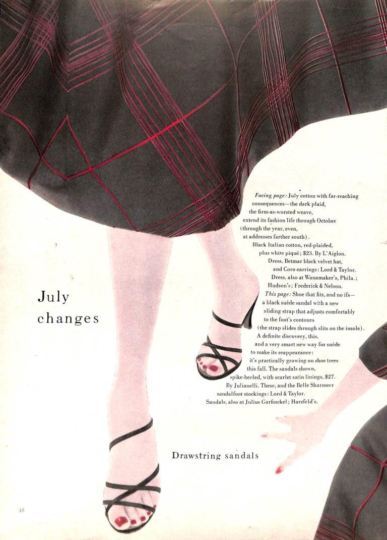 vogue-july-1954-125-14d