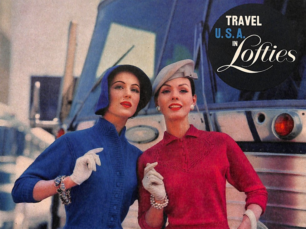 mademoiselle-sept-1957-74-42c