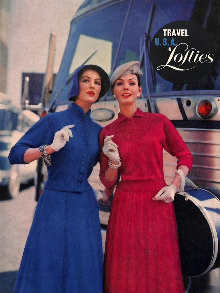 mademoiselle-sept-1957-74-42d
