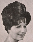 Unfortunate hairstyle from 1976