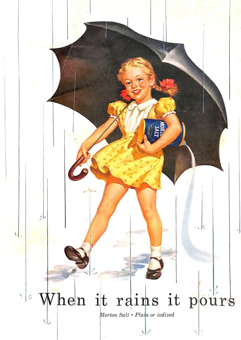 morton-salt-everywomans-october-1952-26-25