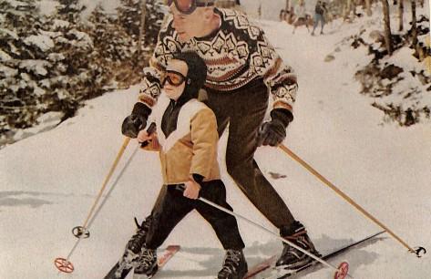 skiing-goodhousekeeping-nov-1963-217-49_page_2