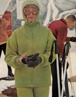 skiing-goodhousekeeping-nov-1963-217-49_page_3