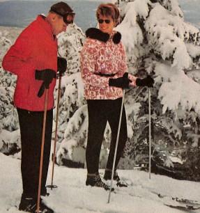 skiing-goodhousekeeping-nov-1963-217-49_page_5